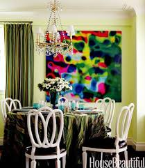 Green Dining Rooms by 141 Best Dining Room Library Ideas Images On Pinterest Library