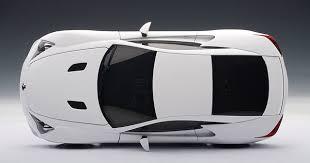 lexus lfa model lexus lfa die cast model by auto lexus enthusiast