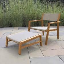 Teak Patio Chairs Teak Furniture Outdoor Patio Furniture Country Casual Teak