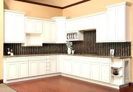 shaker style cabinets lowes white shaker style cabinet white shaker kitchen cabinets online
