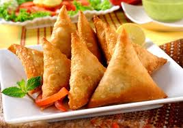 different indian cuisines bayleaf authentic indian cuisine indian restaurants curry indian