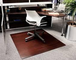 decorative floor mats home advantages of using the office floor mats u2013 matt and jentry home