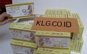 obat pembesar alat vital klg pills untuk pria di apotik