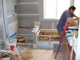 Bathroom Remodel Tips Low Cost Diy Bathroom Remodeling Tips For New Homeowners By U0027local
