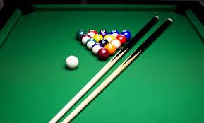 Championship Billiard Felt Colors Move Pool Table Chicago New Used Billiard Pool Tables Mover Refelt