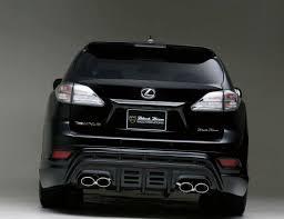 lexus rx 350 models lexus rx 350 sale http autotras com auto pinterest lexus