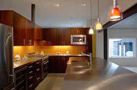 home interiors green bay home interiors green bay wisconsin house design plans