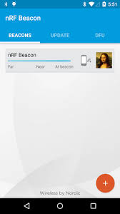 tutorial android beacon library android beacon library tutorial 討論android beacon library tutorial