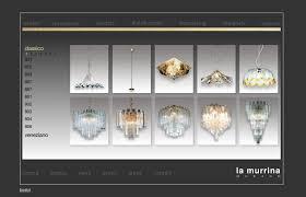 prezzi ladari la murrina ladari murrina prezzi le migliori idee di design per la casa