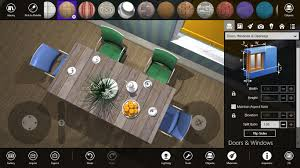 Home Design Pro 2018 by Live Interior 3d Pro For Windows 10