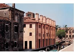 camini veneziani casa dei sette camini venezia cercodiamanti
