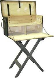portable folding desk u2013 zcdh me