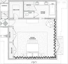 100 master suite layout bedroom master bedroom suite floor