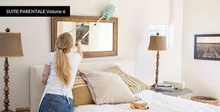 decoration chambre parents deco de chambre parentale facile à entretenir volume 6