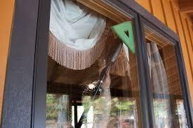interior exterior window cleaning sparkle alabama