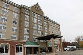 Comfort Inn And Suites Bloomington Mn Country Inn U0026 Suites Bloomington Realfoodtraveler Com