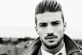 pompadour hairstyle pictures 10 pompadour haircut hairstyles for men man of many