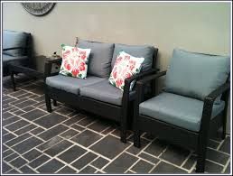 aldi outdoor furniture 2014 patios home decorating ideas