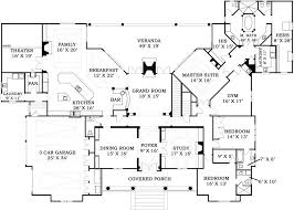 country floor plans stunning design floor plans for country homes 9 lacrysta place