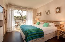 chambre d h es cap ferret hotel des dunes cap ferret hôtel 3 à 100m de la plage au cap ferret