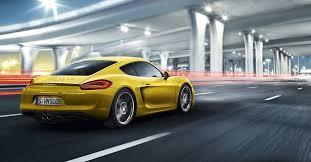 porsche cayman s top gear is porsche cayman s the best sports car in the the richard