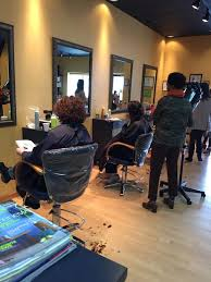 blume salon 25 reviews hair salons 921 bethlehem pike