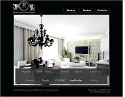 home decorating sites home decor websites idea liwenyun me