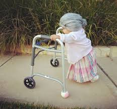 Infant Halloween Costumes 10 Absolutely Baby Halloween Costumes Cute