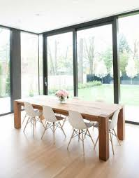 dining room table set dinning dinning room table set oak dining room table and chairs