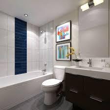 condo bathroom ideas condominium interior design bathroom interiors design