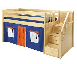 bed frames wallpaper hi def ikea queen mattress target bed