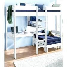 lit superposé avec bureau pas cher lit superpose avec bureau pas cher lit superpose avec bureau pas