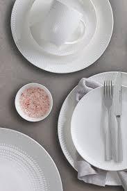 crockery u0026 cutlery crockery u0026 cutlery sets bhs