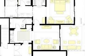 St Regis Residences Floor Plan The St Regis Bahia Beach Resort St Regis Suite Ocean Front