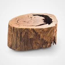 small bahia pequi trunk coffee table u2013 rotsen furniture