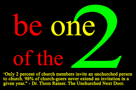 image gallery of invite a friend to church
