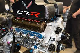 corvette c7r engine sema 2015 from stock to arp has you covered