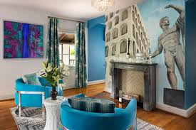 show homes interior design geoffrey bradfield luxury interior design kips bay west palm