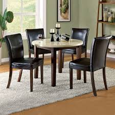 Small Round Kitchen Table For Two by Ikea Dining Room Tables Provisionsdining Com
