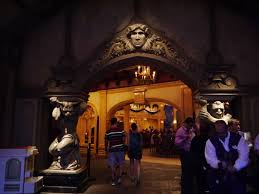 the magic trip disney world be our guest restaurant u2014 as dreams