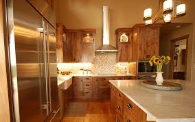 Canadian Kitchen Cabinets Manufacturers by Kitchen Cabinets Companies Rigoro Us