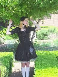 Meme Moi - moi meme moitie gothic lolita by moi dix jasdero on deviantart