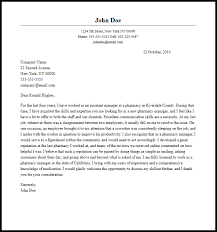 exles of a cover letter for a resume 2 how not to write a dissertation merchant loans advance