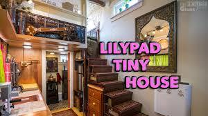 8 best tiny houses images on pinterest tiny house living tiny