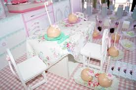kitchen tea party ideas kitchen party ideas quickweightlossprograms us