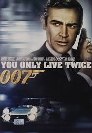 sean connery martini amazon com you only live twice sean connery akiko wakabayashi