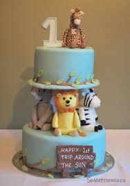 baby s birthday babys birthday cake so baby