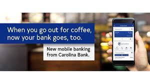 South Carolina prepaid travel card images Carolina bank carolina bank south carolina jpg