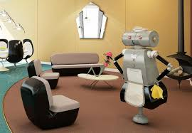 home cleaning robots robotic technology that enhances our world by nick wright