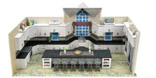 3d home kit by design works collection of design works 3d home kit 3d home design kit 28